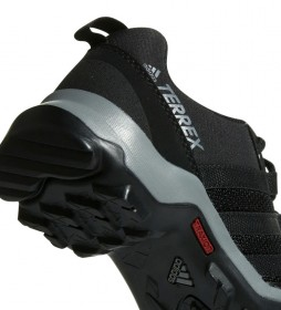 adidas Terrex Shoes Terrex AX2R K black