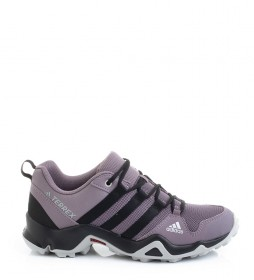 adidas Terrex Chaussures Terrex AX2R K Lilas