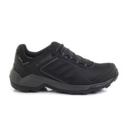 Zapatillas Eastrail GTX negro