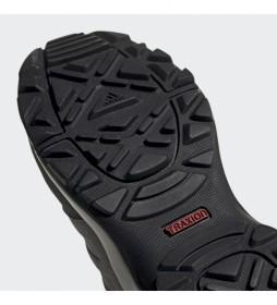 adidas Terrex Terrex Hyperhiker Low Lea K shoes grey