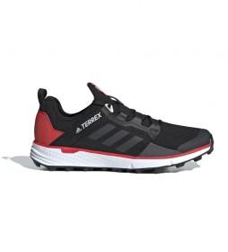 adidas Terrex Terrex Speed LD shoes black