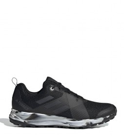 adidas Terrex Zapatillas de trail running TERREX Two negro / 310g