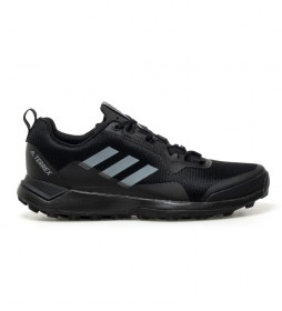 adidas Terrex Trail running shoes Terrex CMTK black