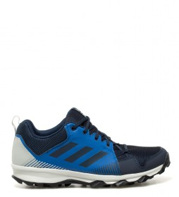 adidas Terrex Trail running shoes Terrex Tracerocker navy