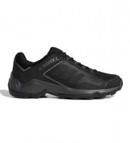 adidas Terrex Terrex Eastrail shoes black / 350g