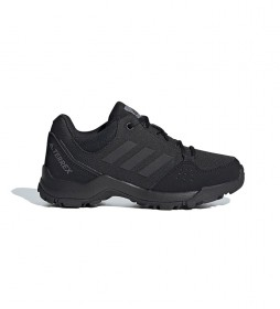 adidas Terrex Terrex Hyperhiker Low K shoes black