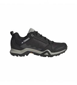 adidas Terrex Zapatillas Terrex AX3 W negro