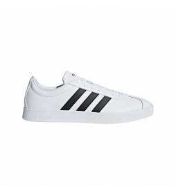 Zapatillas VL Court 2.0 blanco