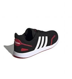 Scarpe adidas   Acquista Scarpe adidas Tu Tienda de Moda