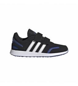Zapatillas VS SWITCH 3 C azul, negro