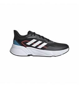 Zapatillas Running X9000L1 negro