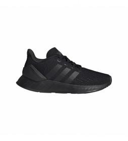 Zapatillas Questar Flow NXT negro