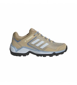 adidas Terrex Zapatillas Terrex Eastrail Hiking beige