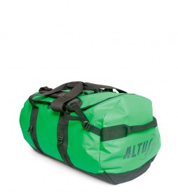 Altus Petate Expedition 90 verde -90L / 1,540kg-