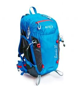 Altus Branko blue backpack -20L / 960g-