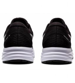 Zapatillas Patriot 12 negro