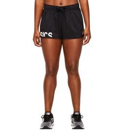 Shorts PRFM negro