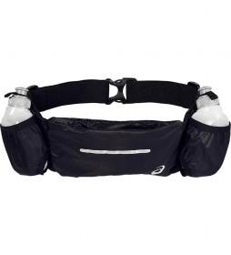 Cinturón Bottlebelt Runners negro