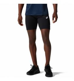 Shorts Core Sprinter negro