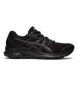 Zapatillas Jolt 3 negro
