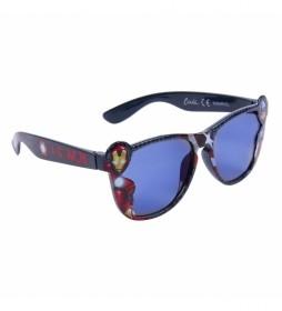Gafas De Sol Avengers azul