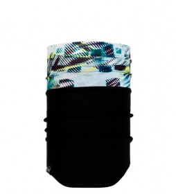 Buff Calentador de cuello Windproof Urban Multi  / UPF +50 / 25x35.3cm