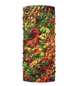 Buff Tubular Original Tafari multicolor / 45g / UPF 50+ / UltraStretch