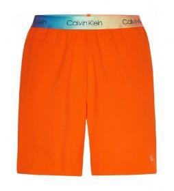 Pantalones deportivos WO - Pride 7