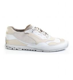 Zapatillas K200836 beige