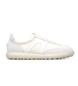 Zapatillas Pelotas XLite blanco roto