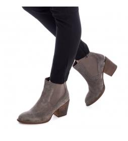 Calzado Botines Carmela Para Mujer Tienda Esdemarca moda