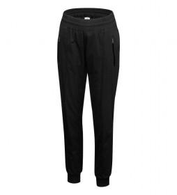 Columbia Buck Mountain Pants black
