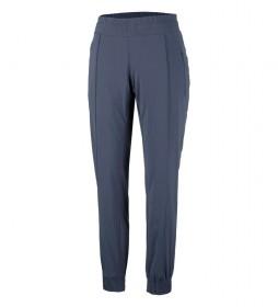 Columbia Buck Mountain blue trousers