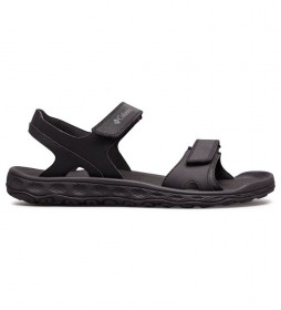 Columbia Buxton Sandal 2 black