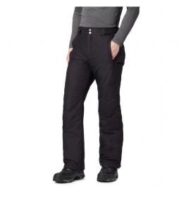 Pantalón de Esquí Bugaboo II negro