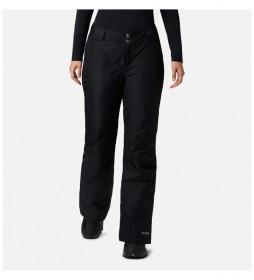 Pantalón de Esquí Bugaboo OH negro