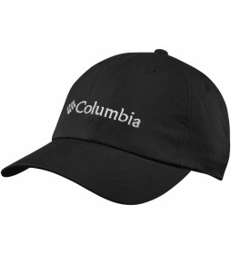 Columbia Cap ROC II black