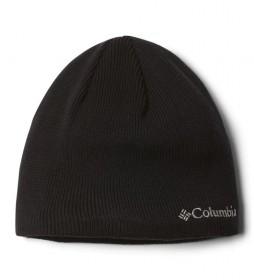 Columbia Gorro Bugaboo Beanie negro