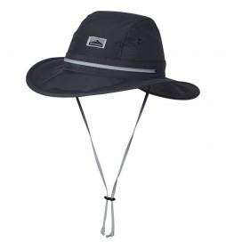 Columbia Grey Trail Shaker Hat