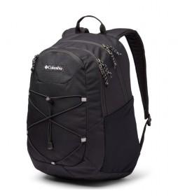 Columbia Northport II Daypack black