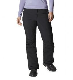 Pantalón Insulados Kick Turner negro