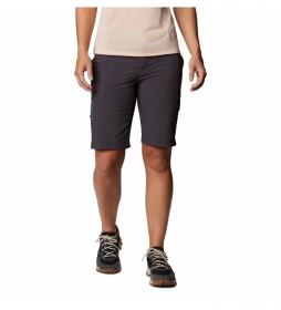 Shorts Silver Ridge 2.0 Cargo gris oscuro