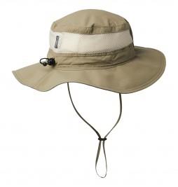 Columbia Sombrero Bora Bora Booney marrón