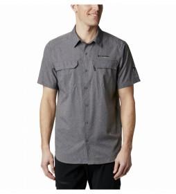Camisa Irico gris