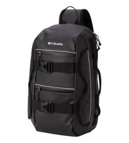 Columbia Elite Street Backpack black / 20L / 45.7x26.7x17.8cm