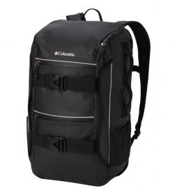 Columbia Elite Street Backpack black / 25L / 48.3x30.5x19.1cm