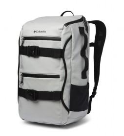 Columbia Street Elite 25L Backpack
