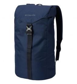 Columbia Urban Lifestyle Marine Backpack / 25L / 17.8x30.5x44.5cm