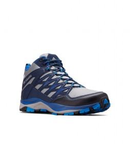 COLUMBIA Wayfinder Outdry Chaussures de plein air pour