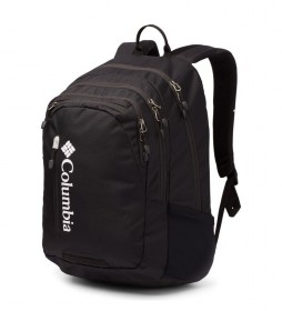 Columbia Backpack Winchuck II Daypack black